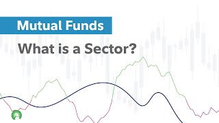 What is a Sector? – Investing Basics | Fidelity