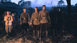 CheAnD & Дмитрий Масюченко - Война (Чехменок Андрей) (Премьера клипа, новинка, музыка)