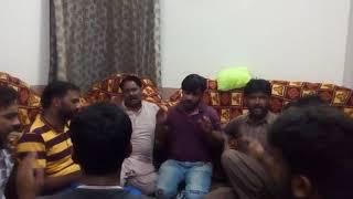 lori shahzada ali asghar as