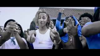 RobnHood Tra- Exit 66 (Official Video)