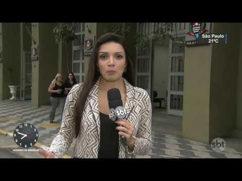 Polícia identifica suspeitos de cometer chacinas em São Paulo