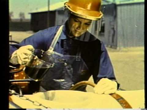 Safe Handling of Pesticides - English