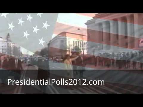 Vote WikiLeaks; US 2012 Election Campaign Video With Assange, Obama, Romney