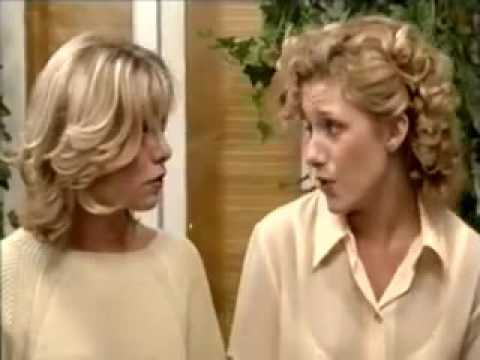 Babes in the Wood S01E05