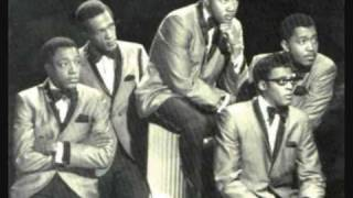 The Temptations You