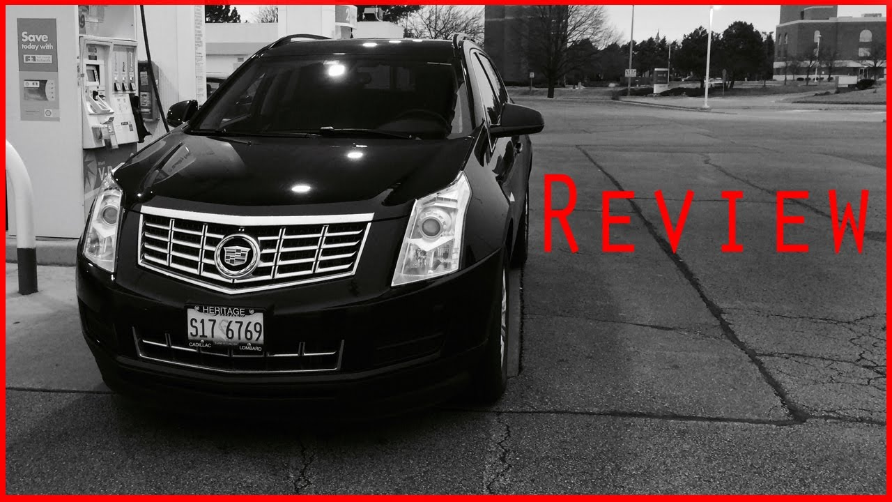 for in inventory edmonton alberta used srx cadillac sale
