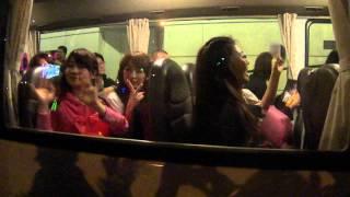 SDN48シンガポール公演 (AKB48劇場シンガポール公演第12弾) #2 SDN48 S...