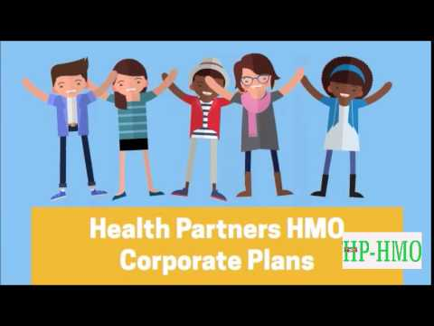Health Partners HMO Unveils Health Maintenance Plans For Nigerian Individuals And Companies