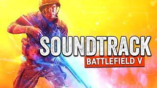 FULL BATTLEFIELD 5 SOUNDTRACK! [Beta]   Battlefield 5 OST (BFV Soundtrack)