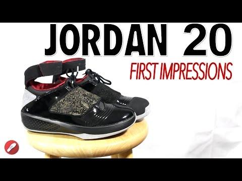 jordan-20-xx-first-impressions!