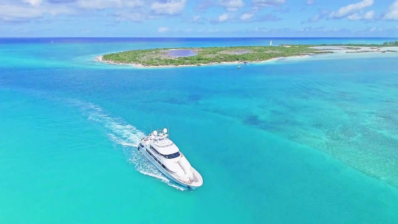 Long Bay Beach - Providenciales Nearby - TCI | White Villas