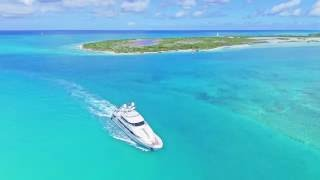 Providenciales | Visit Turks and Caicos Islands