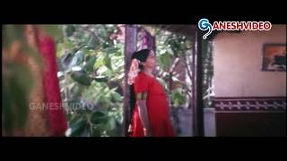 Aahuthi Songs - Ningi Egiri - Chandra Babu, Srinidhi - Ganesh Videos thumbnail