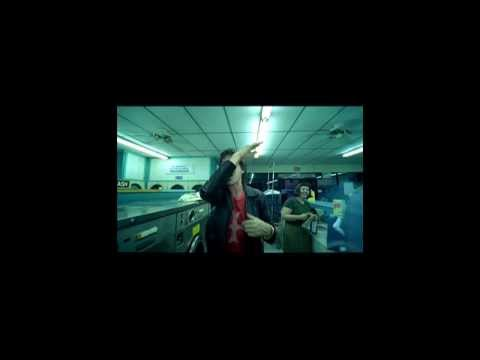 Mark Romanek on music videos  Part II