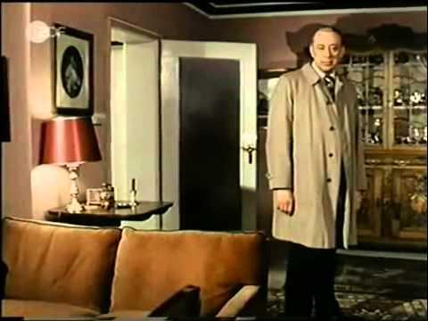 =36=Derrick Mord im TEE 91 (1977)