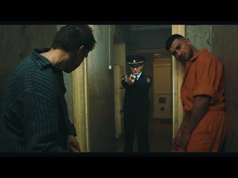 Смотреть клип Гарри Топор & The Hatters - Мир Не Проснется