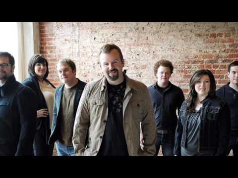 Casting Crowns-God of all my days (the very next thing)