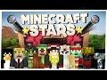 FREESTYLE YOUTUBERÓW! : MINECRAFT STARS [#2]