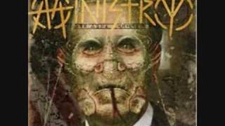End of Days pt.1-Ministry