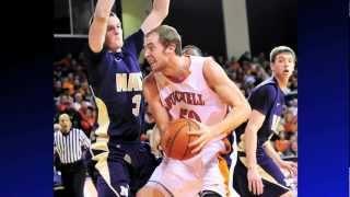 Bucknell University: 2013 Patriot League Champions