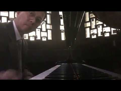 """Summertime - Gershwin (played """"live"""")"""
