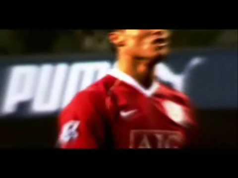 Liverpool Fc Mascot