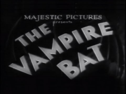 the-vampire-bat-(1933)-[horror]