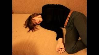 Насилие(malishid.ru - сайт для молодых мам. Основано на реальных событиях. Постановка. История реально происходила с деву..., 2012-11-01T08:15:57.000Z)