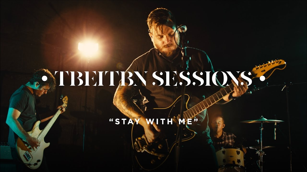 thrice-stay-with-me-tbeitbn-sessions-thrice