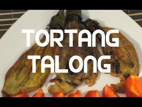paano-magluto-tortang-talong-recipe-fried-eggplant-aubergine-tagalog-pinoy-filipino-cooking-omelette