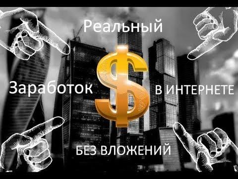 ставки транспортного налога 2011 по республики коми