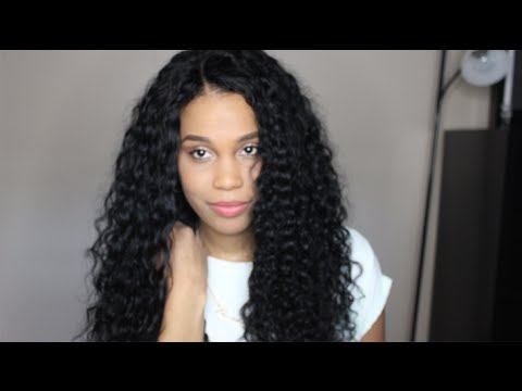 Back to curly detailed final review plush extensions youtube back to curly detailed final review plush extensions pmusecretfo Image collections