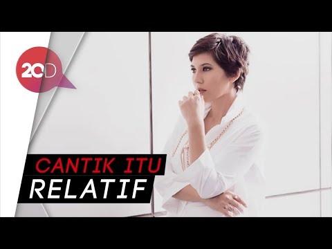Tips Cantik ala Hannah Al Rashid