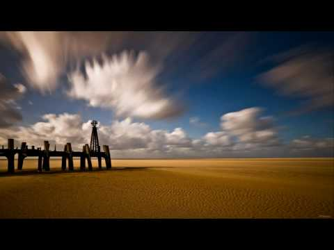 Dallaz Project - In Motion (Manuel le Saux Remix) [Full Version HD Vapour TRANCE]