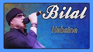 Cheb Bilal - Habsine