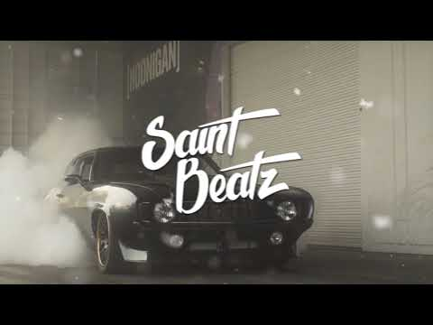 Lou Bega - Mambo No. 5 (Groove Dealers Remix)