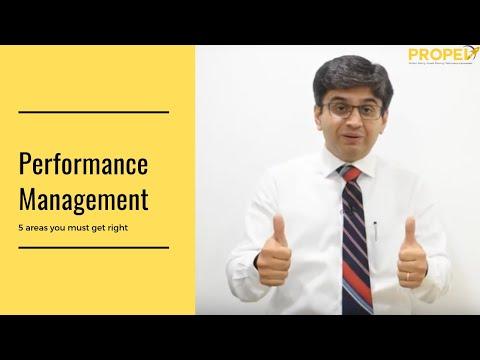 performance-management---5-ways-to-master-this-art