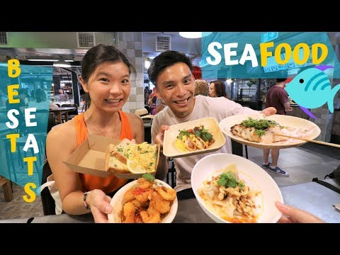 Best Seafood Restaurants In Auckland, New Zealand