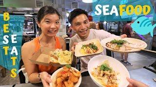 Best Seafood Restaurants in Auckland, New Zealand