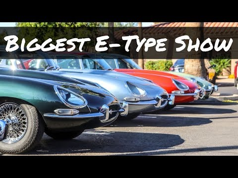 the-most-jaguar-e-types-in-one-spot!-|-7th-annual-e-vent