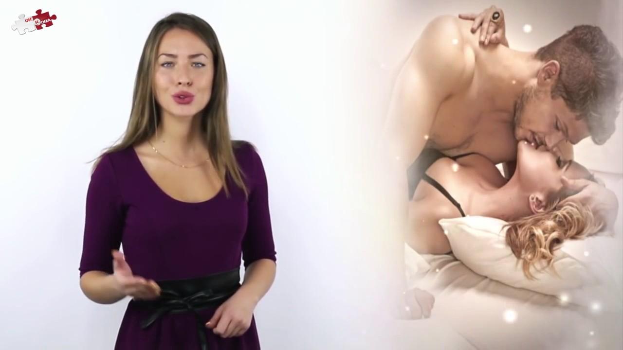как правильно делать анальный секс