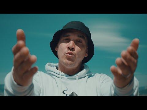 Youtube: Paco – Petite Boule Bleue (Clip Officiel)