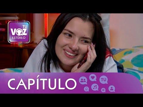 Tu Voz Estéreo – Cuando toca, toca - Caracol Televisión von YouTube · Dauer:  51 Minuten 19 Sekunden