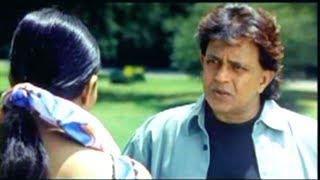 Митхун Чакраборти-индийский фильм:Бескомпромиссный/Mawali No.1 (2002г)