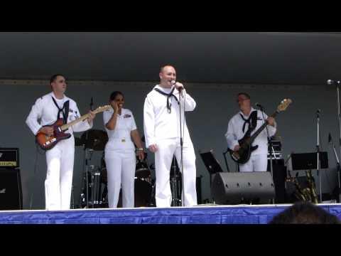[20100522]U.S.Navy Orient Express 6:(IkegoFSD)