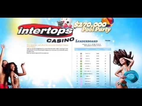 Игровые автоматы гномы играть онлайн бесплатно без регистрации