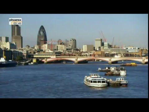 London Doku