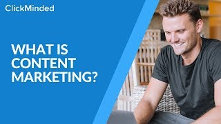 What Is Content Marketing? 3 Important Tips For 2019