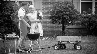 BBQGuys Celebrate National Grilling Month 2019