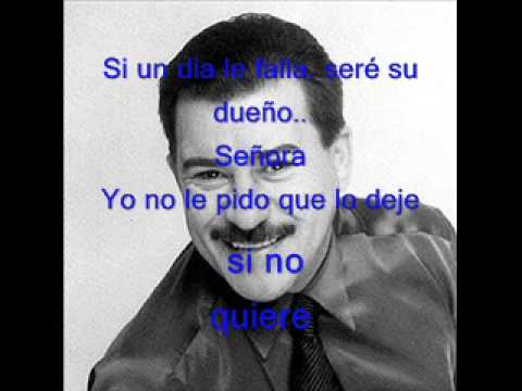 luis enrique yo no se manana /w/ lyrics in description de YouTube · Duración:  6 minutos 35 segundos